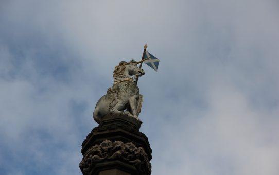 Anecdotes et bonnes adresses d'Edimbourg – ou comment briller en société au retour du voyage